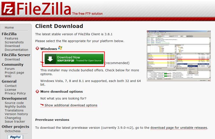 FileZilla_02.png