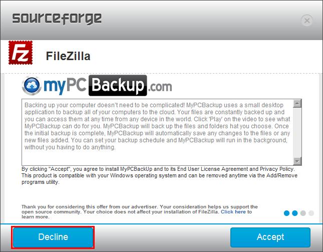 FileZilla_05.png