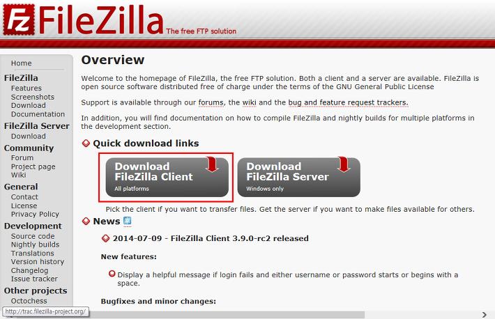 FileZilla_01.png