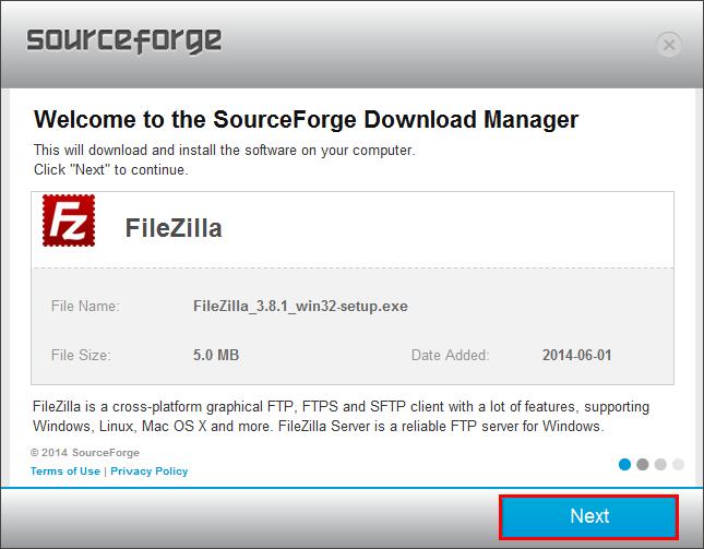 FileZilla_04.png